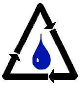 Regional Water Resource Agency Logo