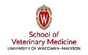 Medical Sciences Logo