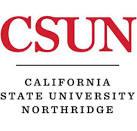 California State University, Northridge Logo