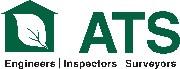 ATS Engineers, Inspectors &... Logo