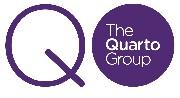 The Quarto Group Logo