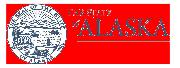 State of Alaska Logo