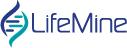 LifeMine Therapeutics Logo