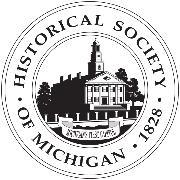 Historical Society of Michigan Logo