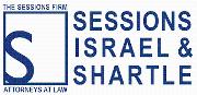 Sessions, Israel & Shartle Logo