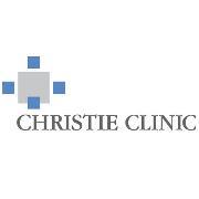 Adkisson Search Logo