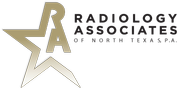 Radiology Associates of North... Logo