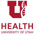 University of Utah Hospital Logo