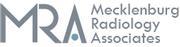 Mecklenburg Radiology Associates Logo