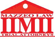 Mazzeo Law, LLC Logo