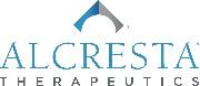 Alcresta Therapeutics, Inc. Logo