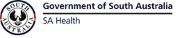Riverland Mallee Coorong Local Health Network, Riverland General Hospital Emergency Department, Berri Logo