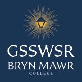 Bryn Mawr Graduate School of... Logo