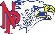 Northland Pines School District Logo