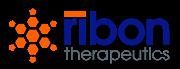 Ribon Therapeutics, Inc. Logo