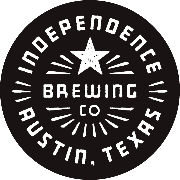 Independence Brewing Co. Logo