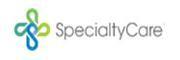 SpecialtyCare Logo