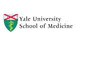 Yale University School of Medicine, Department of Genetics Logo