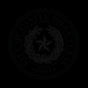 City of Castle Hills Logo