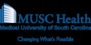 MUSC Health - Florence Medical Center Logo
