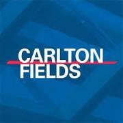 Carlton Fields Logo