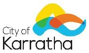 City of Karratha Logo