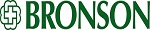 Bronson Healthcare Group Logo