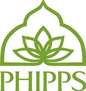 Phipps Conservatory and... Logo
