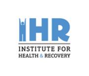 Institute for Health &... Logo