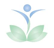 Ketamine Clinics of Los Angeles Logo