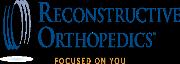 Reconstructive Orthopedics Logo