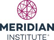 Meridian Institute Logo