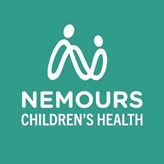 Nemours Children's Health Logo
