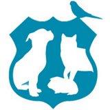 Route 66 Veterinary Emergency & Critical Care Center Logo