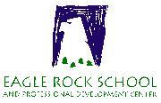 Eagle Rock School and... Logo
