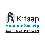Kitsap Humane Society Logo