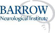 Barrow Neurological Institute (BNI) Logo