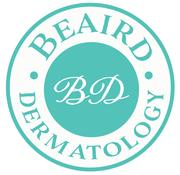 Beaird Dermatology, SC Logo