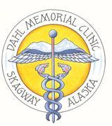 Dahl Memorial Clinic Logo