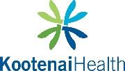 Kootenai Health Logo