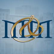 Maron Marvel Bradley Anderson & Tardy LLC Logo