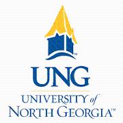 University of North Georgia Logo
