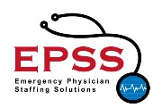 Emergency Physician Staffing Solutions Logo