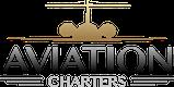 Aviation Charters, Inc. Logo