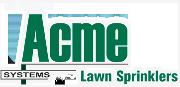 Acme Systems Logo