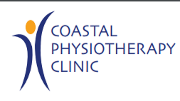 Coastal Physiotherapy Clinic Logo