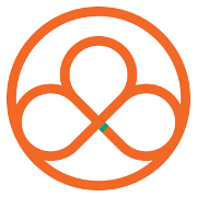 The Studio, Physiotherapy & Clinical Pilates Logo