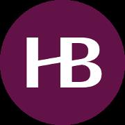 Haynes and Boone Logo