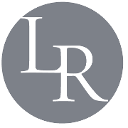 Lovein Ribman, P.C. Logo