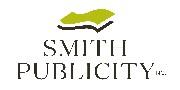 Smith Publicity, Inc. Logo